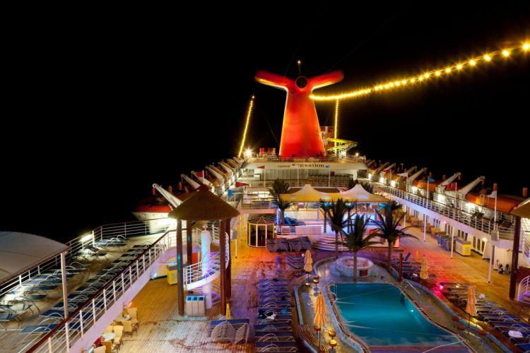 CRUISE ship oceanliner liner boat (83) wallpaper