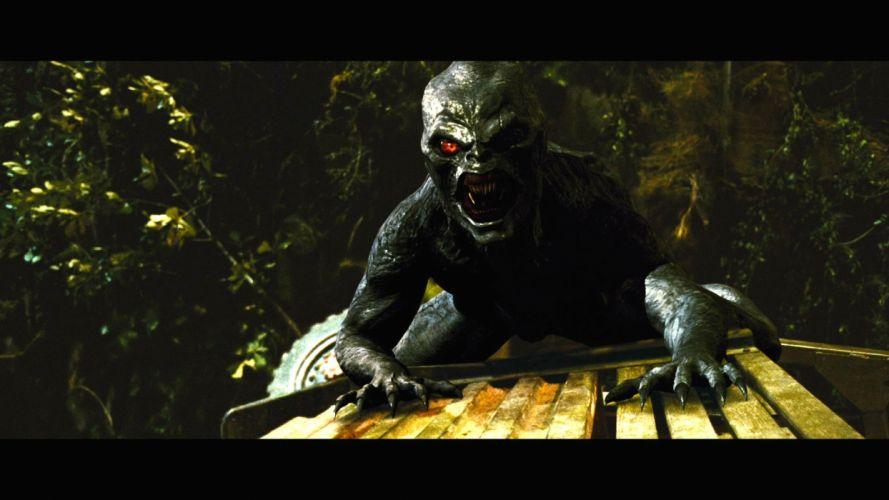 BLOOD LAST VAMPIRE action horror thriller martial warrior samurai (60) wallpaper