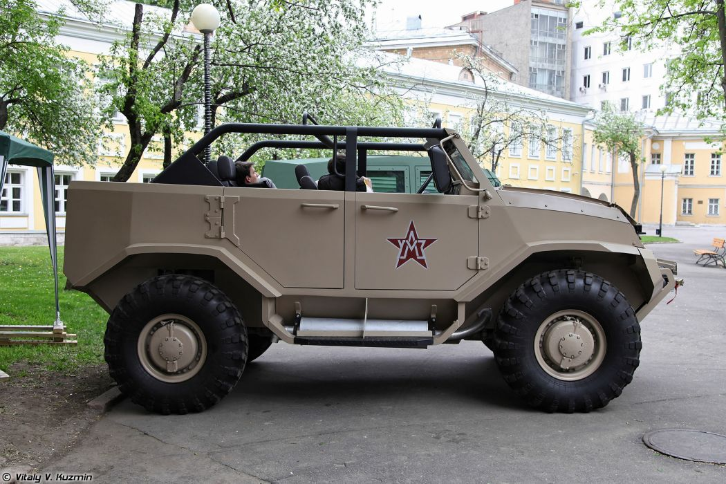 russian red star Russia army military 4x4 Toros commander variant 3 4000x2667 4000x2667 wallpaper