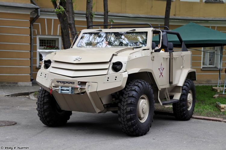 russian red star Russia army military 4x4 Toros commander variant 4000x2667 4000x2667 wallpaper