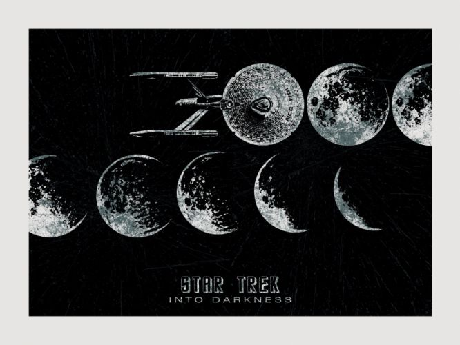 STAR-TREK-INTO-DARKNESS action sci-fi star trek darkness (2) wallpaper