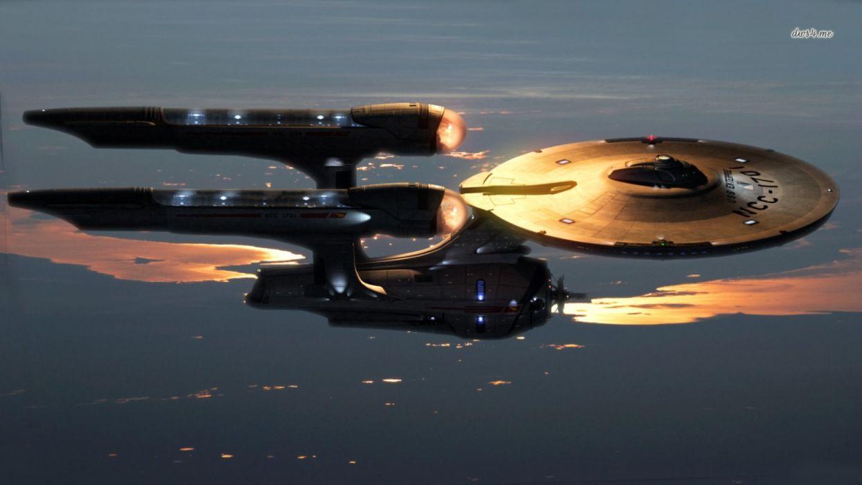STAR-TREK-INTO-DARKNESS action sci-fi star trek darkness (6) wallpaper