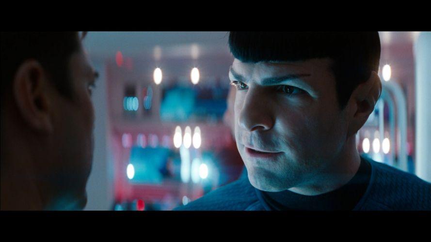 STAR-TREK-INTO-DARKNESS action sci-fi star trek darkness (10) wallpaper