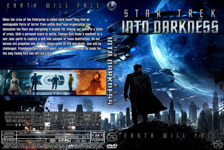 STAR-TREK-INTO-DARKNESS action sci-fi star trek darkness (14) wallpaper
