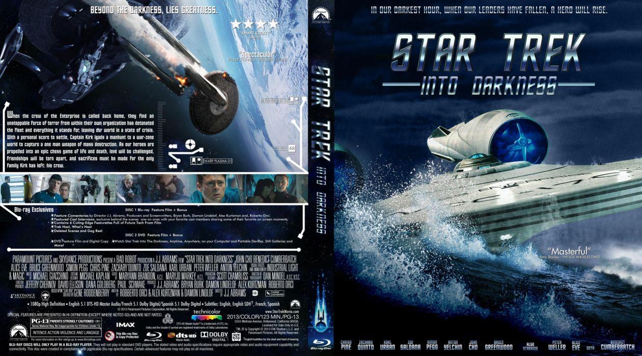 STAR-TREK-INTO-DARKNESS action sci-fi star trek darkness (13) wallpaper
