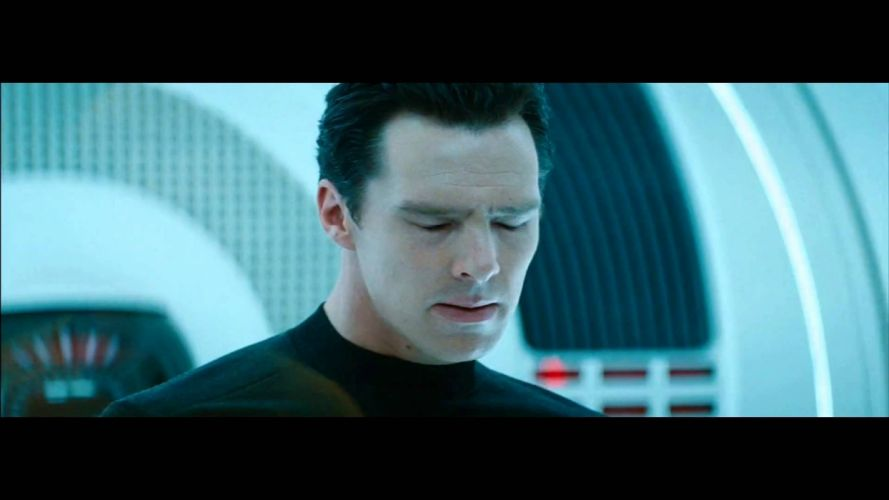 STAR-TREK-INTO-DARKNESS action sci-fi star trek darkness (16) wallpaper