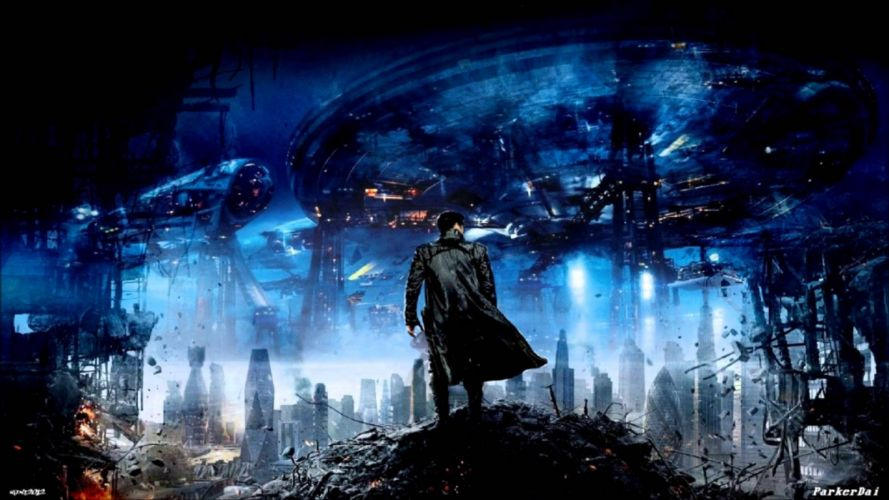 STAR-TREK-INTO-DARKNESS action sci-fi star trek darkness (20) wallpaper