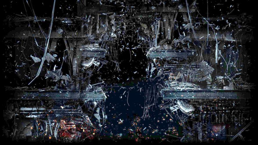 STAR-TREK-INTO-DARKNESS action sci-fi star trek darkness (26) wallpaper