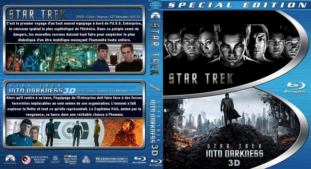 STAR-TREK-INTO-DARKNESS action sci-fi star trek darkness (31) wallpaper