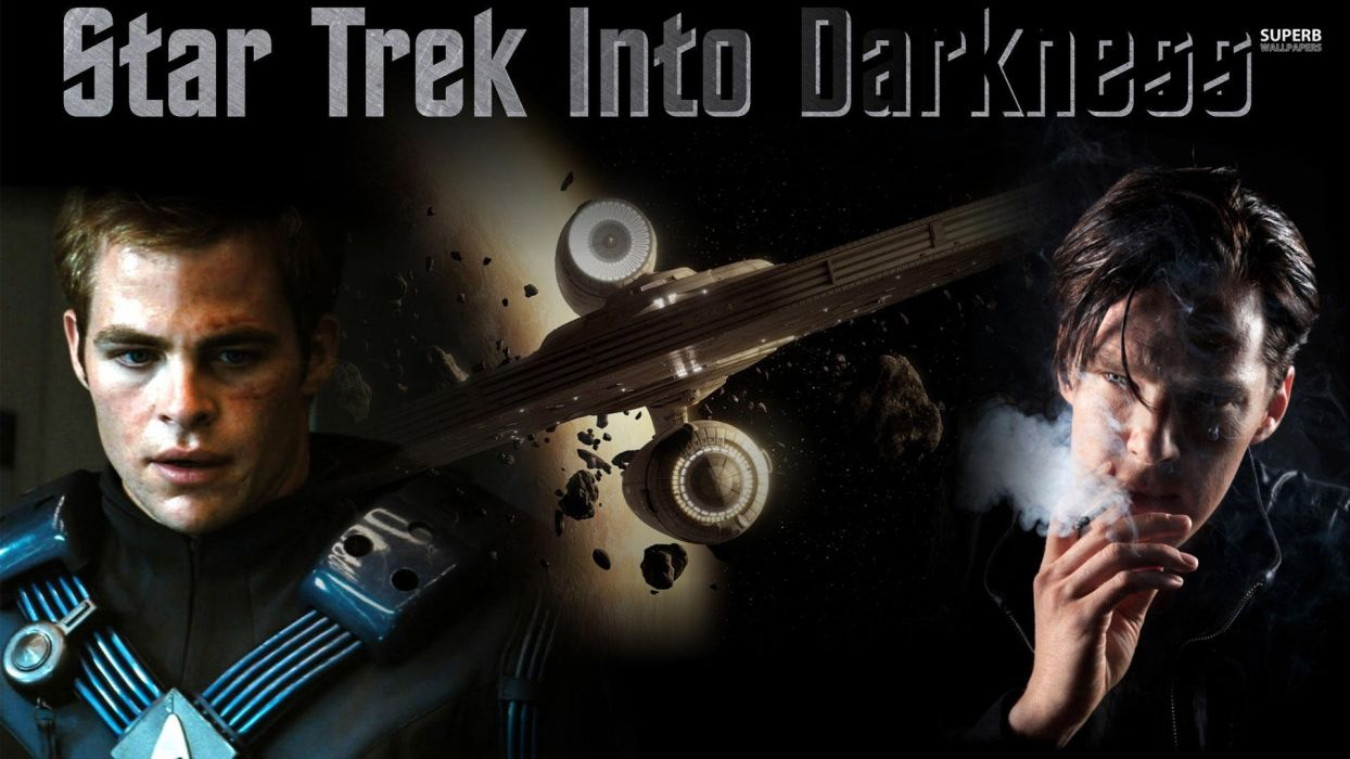 STAR-TREK-INTO-DARKNESS action sci-fi star trek darkness (39) wallpaper