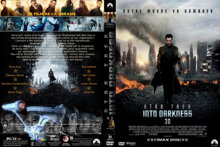 STAR-TREK-INTO-DARKNESS action sci-fi star trek darkness (33) wallpaper