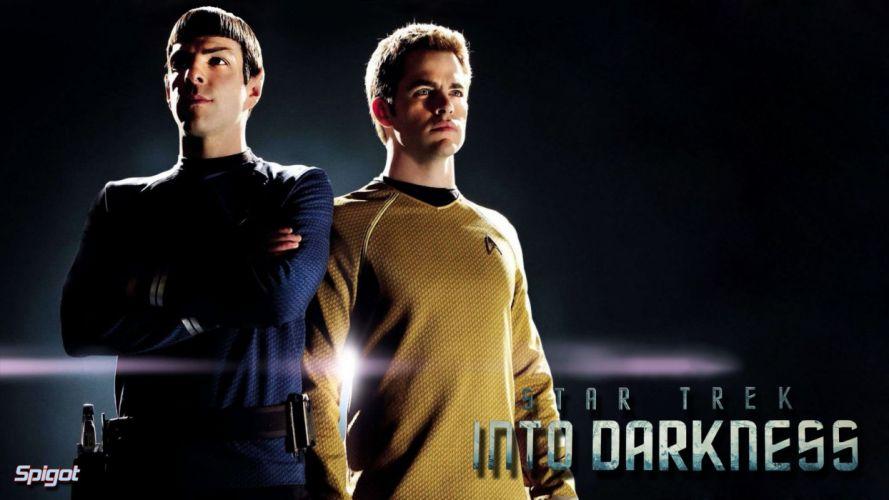 STAR-TREK-INTO-DARKNESS action sci-fi star trek darkness (41) wallpaper