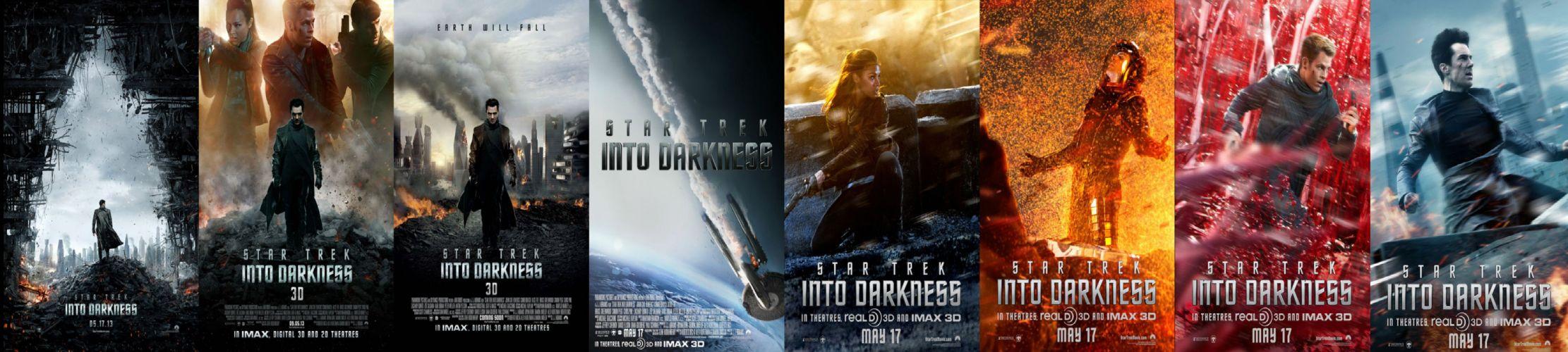 STAR-TREK-INTO-DARKNESS action sci-fi star trek darkness (53) wallpaper