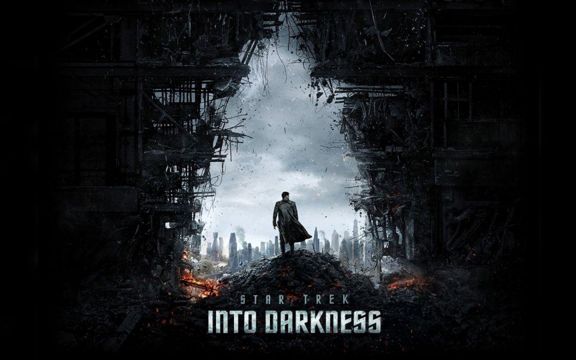 STAR-TREK-INTO-DARKNESS action sci-fi star trek darkness (1) wallpaper