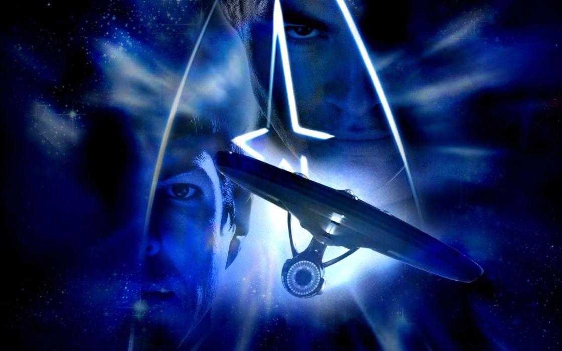 STAR-TREK-INTO-DARKNESS action sci-fi star trek darkness (12) wallpaper