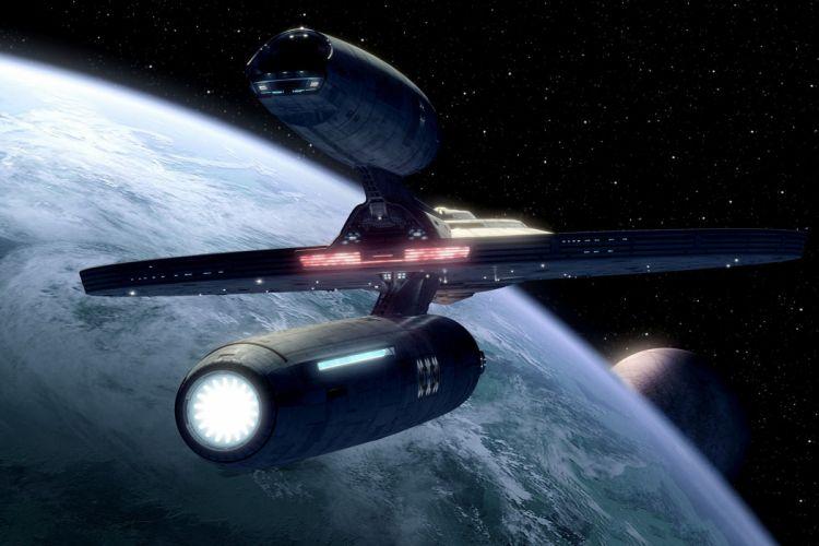 STAR-TREK-INTO-DARKNESS action sci-fi star trek darkness (16) wallpaper