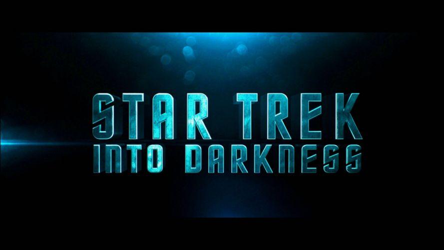 STAR-TREK-INTO-DARKNESS action sci-fi star trek darkness (27) wallpaper