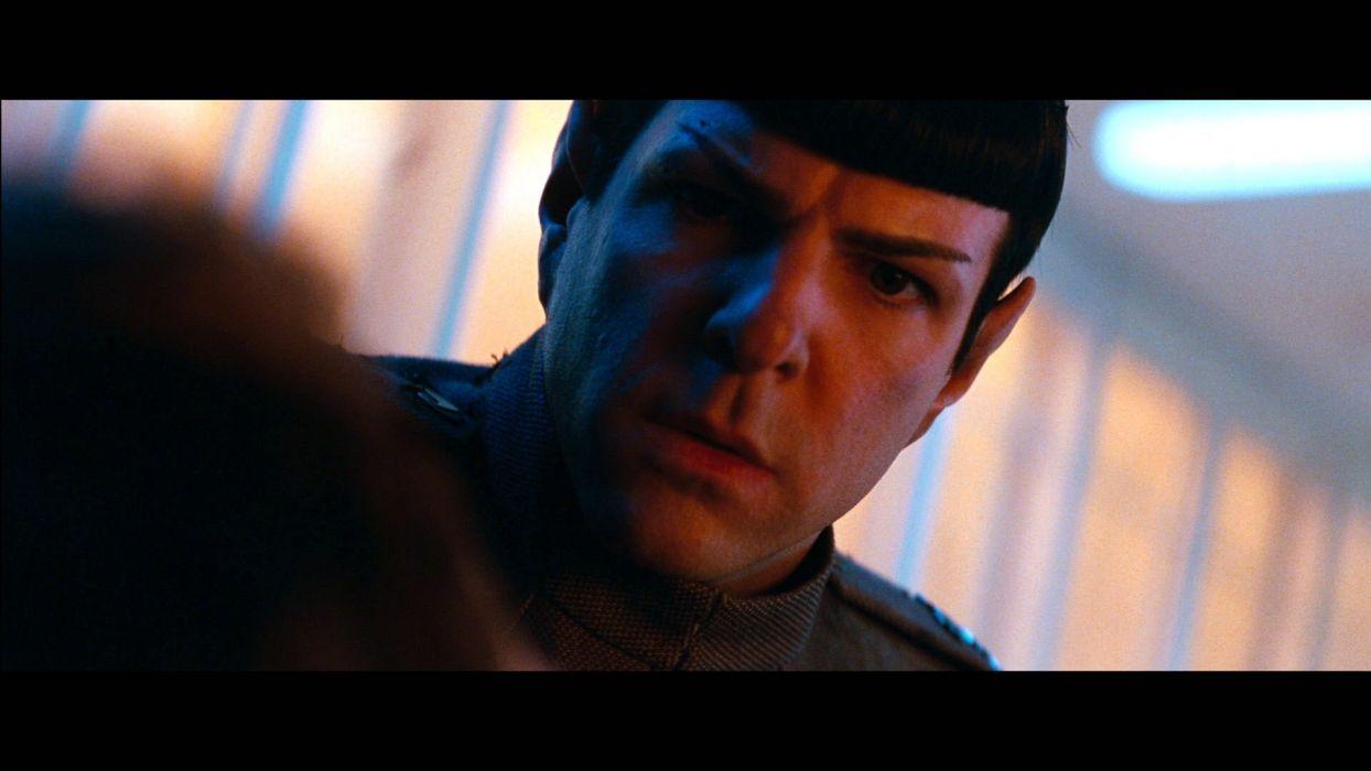 STAR-TREK-INTO-DARKNESS action sci-fi star trek darkness (30) wallpaper