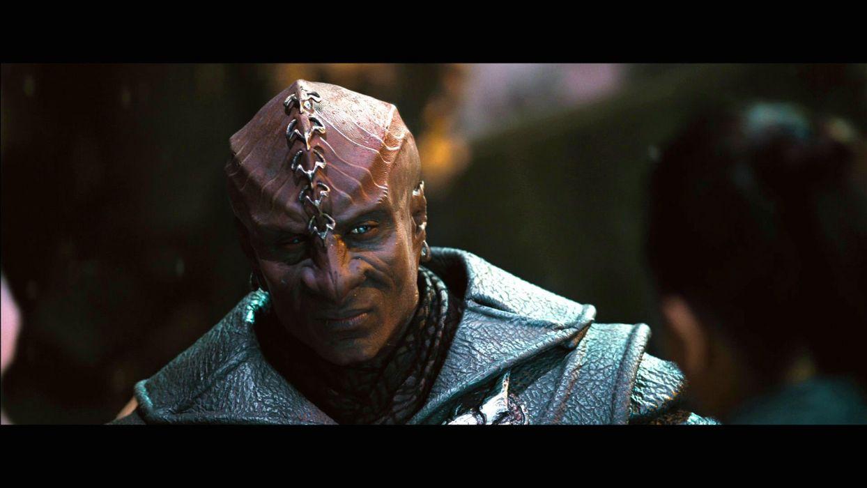 STAR-TREK-INTO-DARKNESS action sci-fi star trek darkness (32) wallpaper