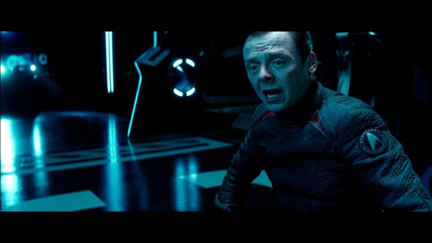 STAR-TREK-INTO-DARKNESS action sci-fi star trek darkness (38) wallpaper