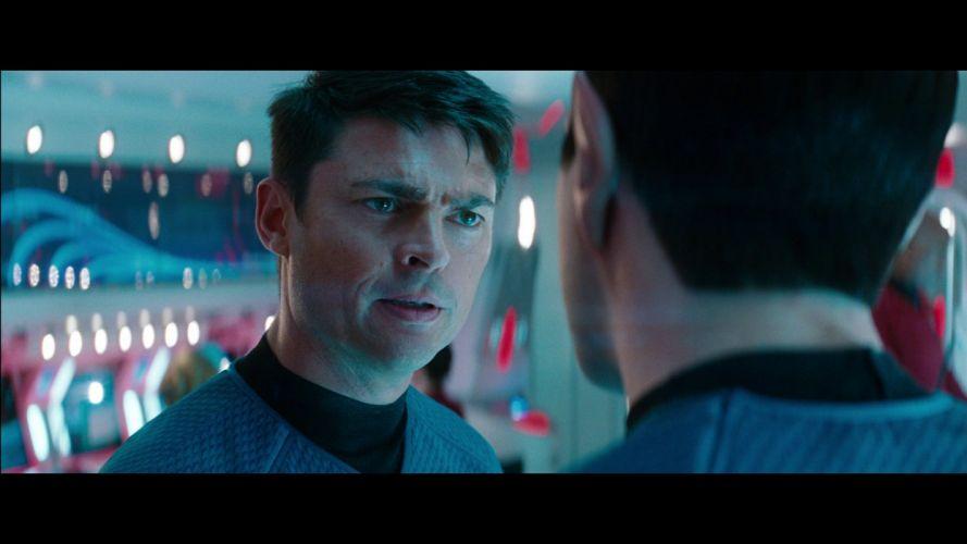 STAR-TREK-INTO-DARKNESS action sci-fi star trek darkness (40) wallpaper