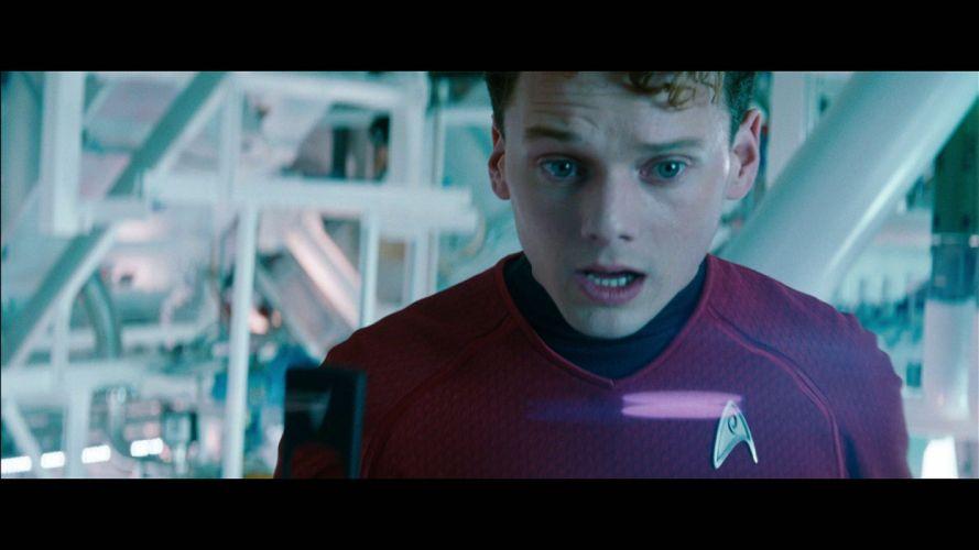 STAR-TREK-INTO-DARKNESS action sci-fi star trek darkness (45) wallpaper