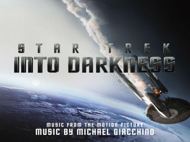 STAR-TREK-INTO-DARKNESS action sci-fi star trek darkness (47) wallpaper