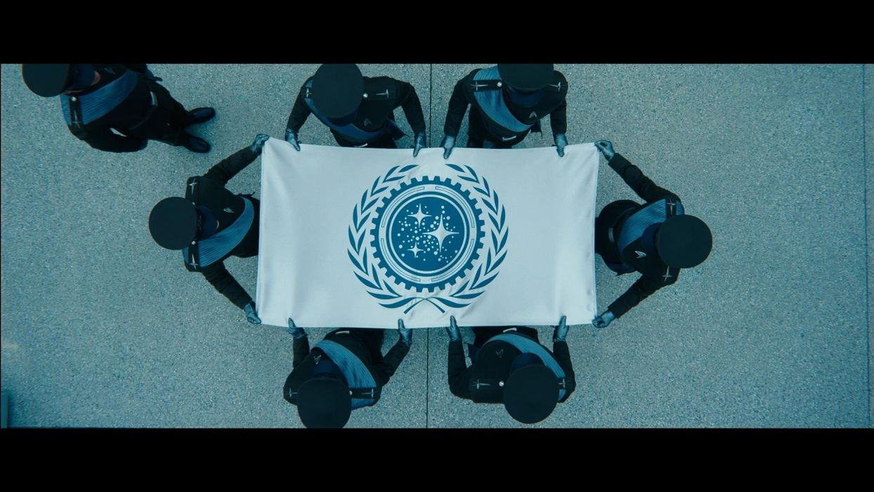 STAR-TREK-INTO-DARKNESS action sci-fi star trek darkness (51) wallpaper