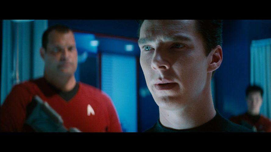 STAR-TREK-INTO-DARKNESS action sci-fi star trek darkness (55) wallpaper