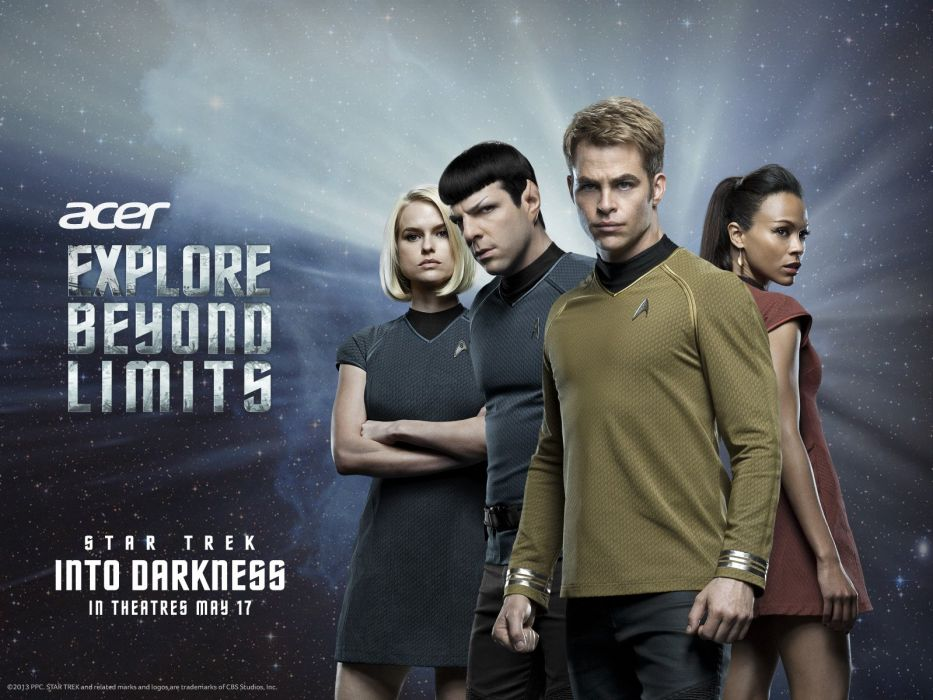 STAR-TREK-INTO-DARKNESS action sci-fi star trek darkness (54) wallpaper