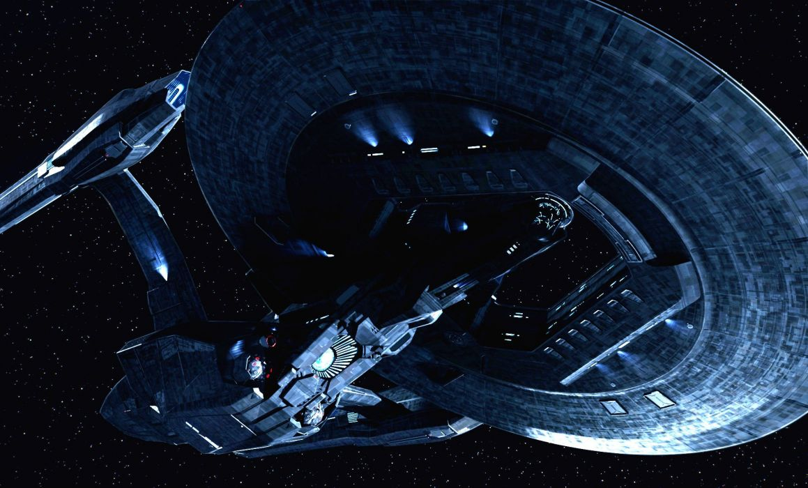STAR-TREK-INTO-DARKNESS action sci-fi star trek darkness (111) wallpaper