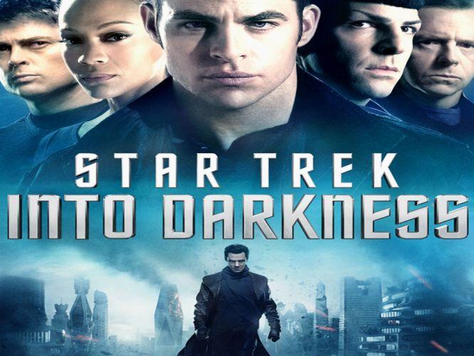 STAR-TREK-INTO-DARKNESS action sci-fi star trek darkness (112) wallpaper