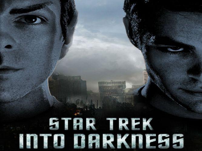 STAR-TREK-INTO-DARKNESS action sci-fi star trek darkness (115) wallpaper