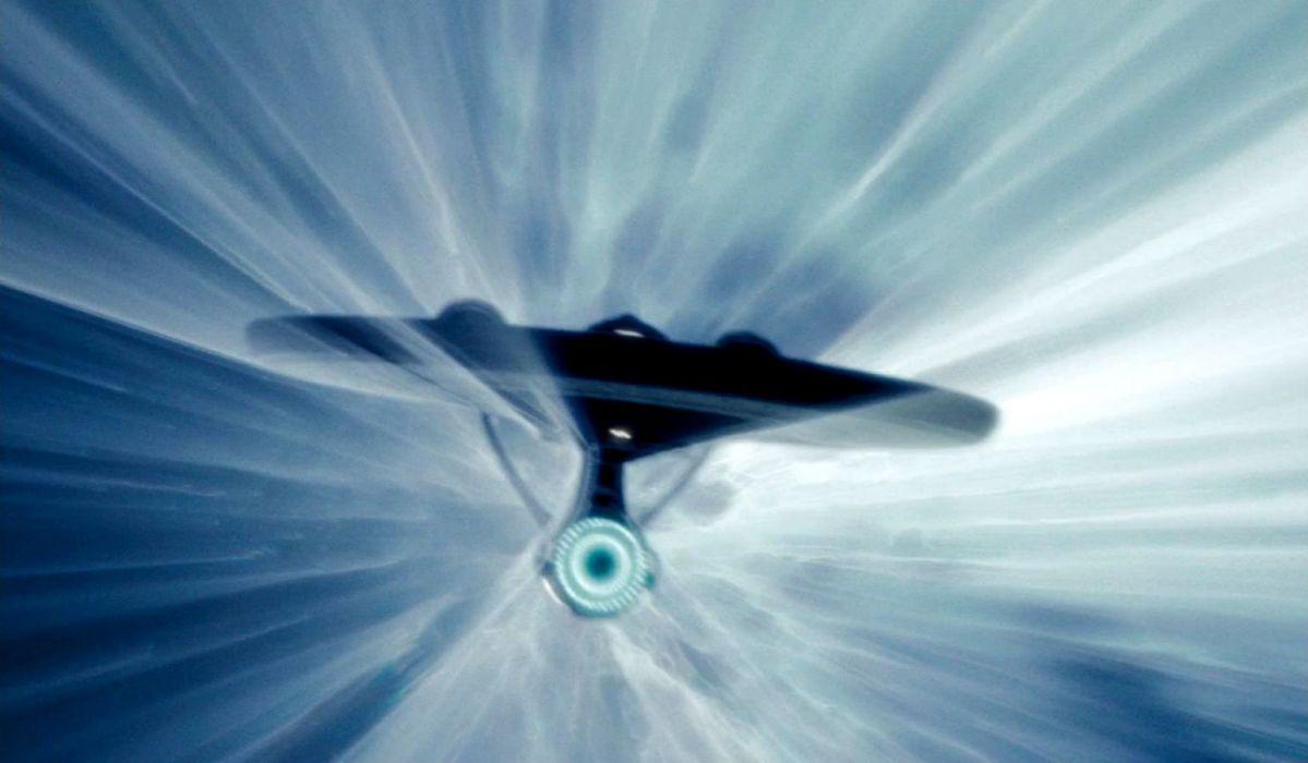 Star Trek Into Darkness Action Sci Fi Star Trek Darkness 117