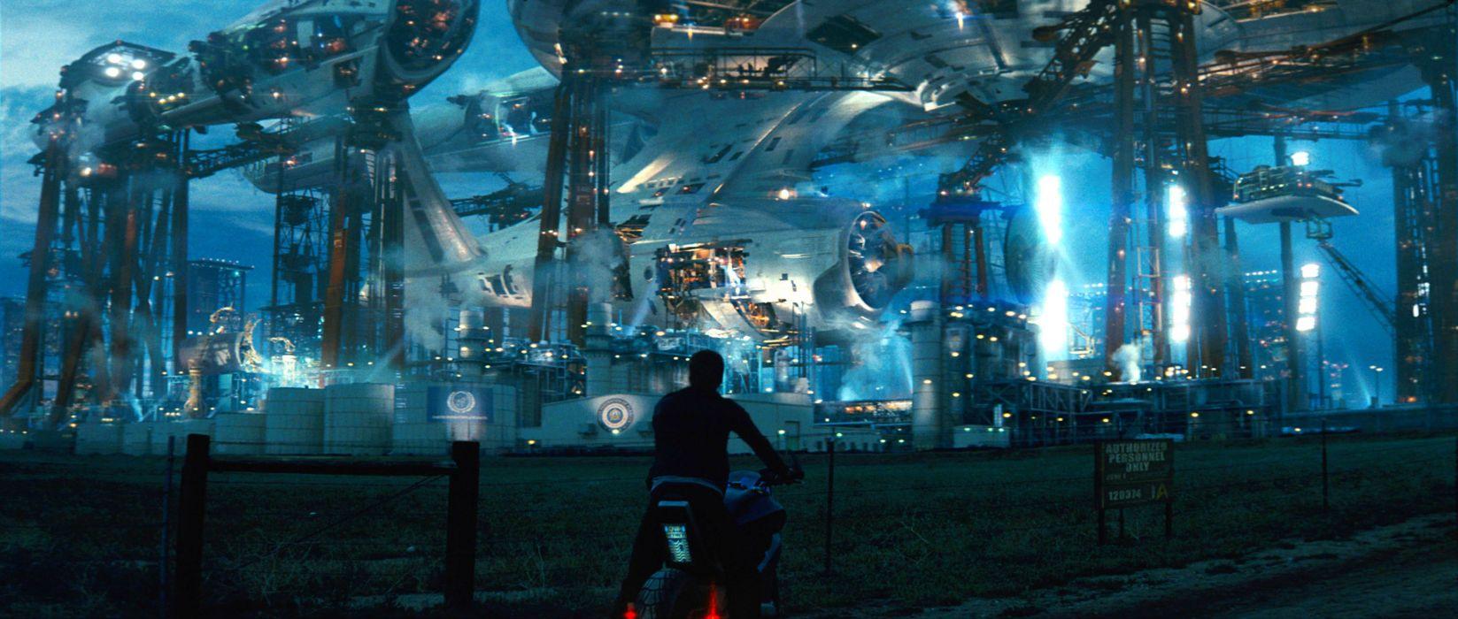 STAR-TREK-INTO-DARKNESS action sci-fi star trek darkness (118) wallpaper
