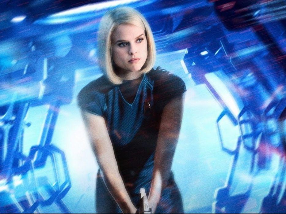STAR-TREK-INTO-DARKNESS action sci-fi star trek darkness (123) wallpaper