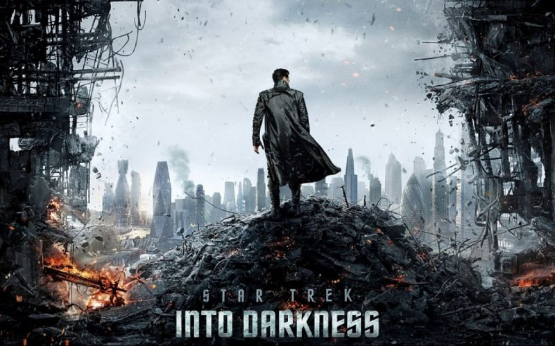 STAR-TREK-INTO-DARKNESS action sci-fi star trek darkness (124) wallpaper