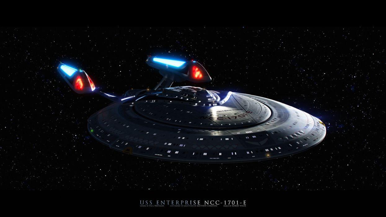 STAR-TREK-INTO-DARKNESS action sci-fi star trek darkness (121) wallpaper