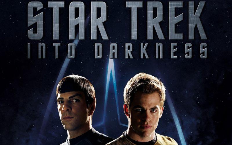 STAR-TREK-INTO-DARKNESS action sci-fi star trek darkness (125) wallpaper