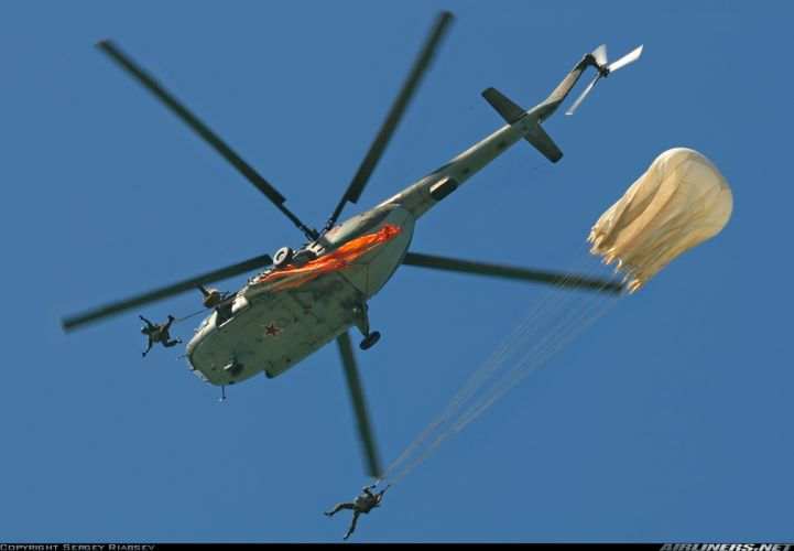 russian red star Russia helicopter aircraft Harnesses military army wallpaper
