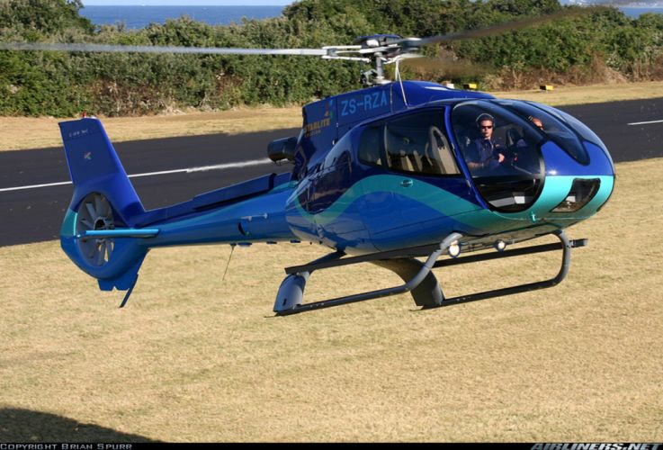 helicopter aircraft South-Africa wallpaper