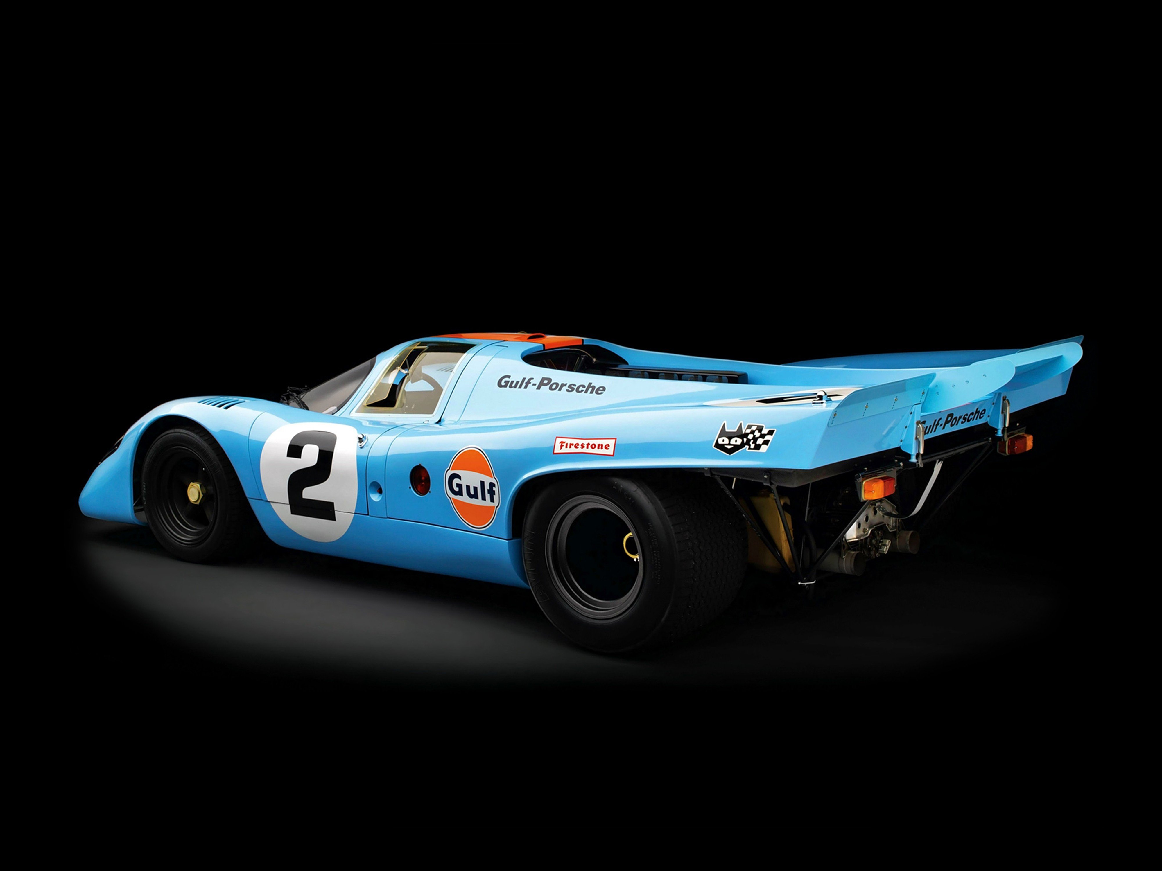 1970 porsche 917 race car spercar germany racing gulf le. Black Bedroom Furniture Sets. Home Design Ideas