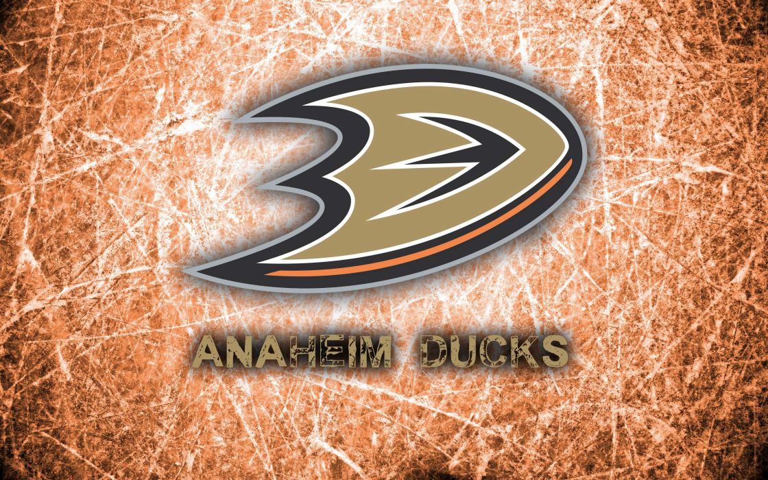 ANAHEIM DUCKS nhl hockey (2) wallpaper
