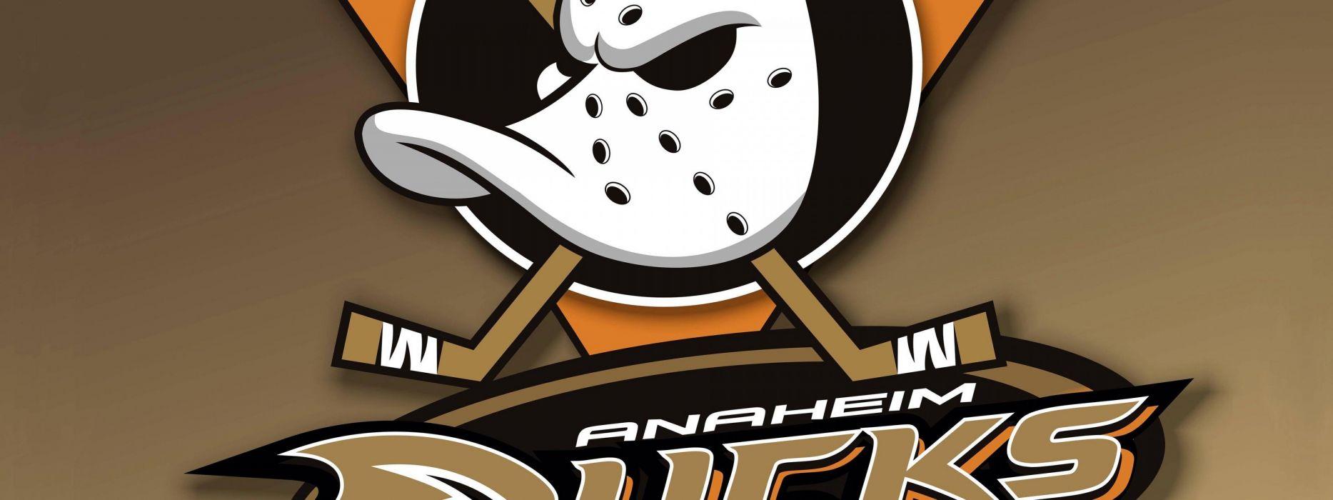 ANAHEIM DUCKS nhl hockey (5) wallpaper