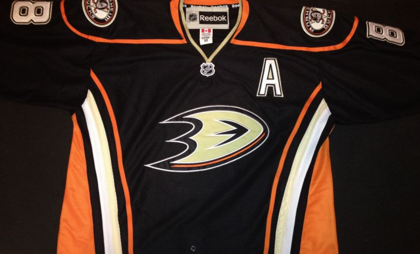 ANAHEIM DUCKS nhl hockey (2) wallpaper