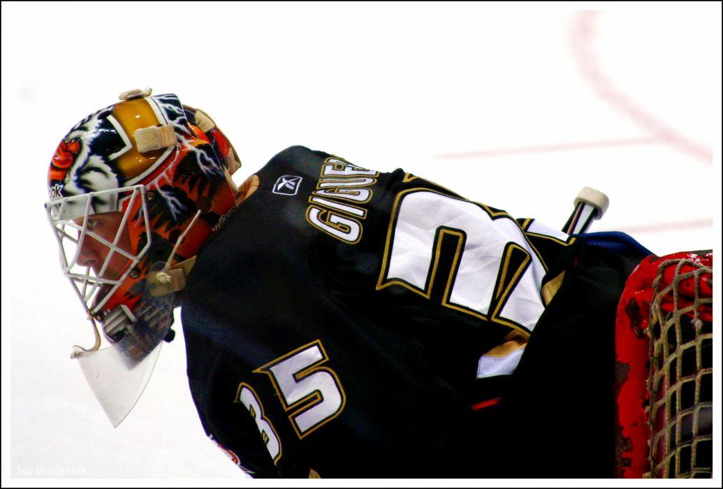 ANAHEIM DUCKS nhl hockey (57) wallpaper