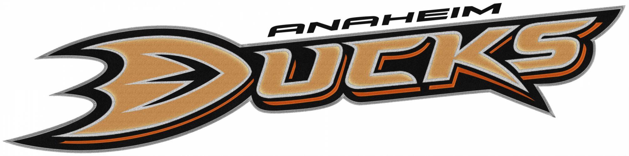 ANAHEIM DUCKS nhl hockey (78) wallpaper