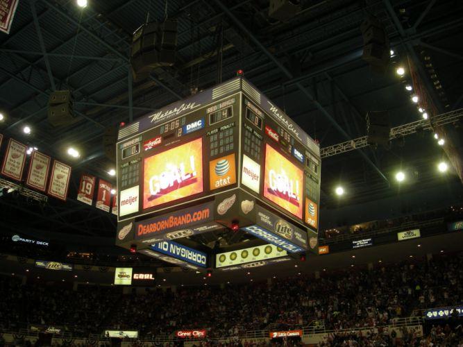 ANAHEIM DUCKS nhl hockey (79)_JPG wallpaper