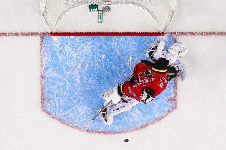 CALGARY FLAMES nhl hockey (28) wallpaper
