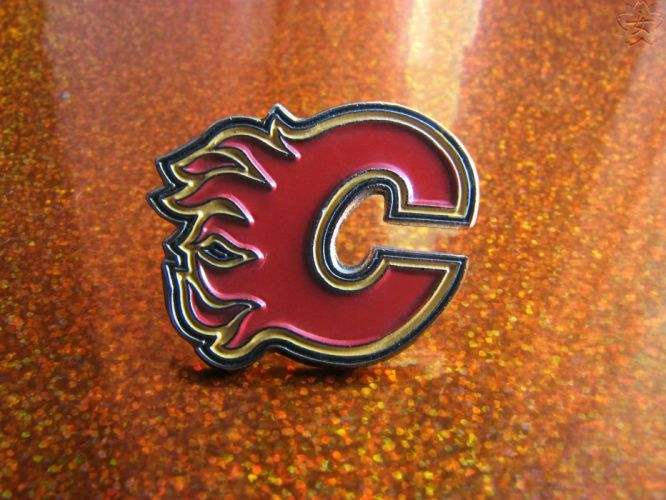 CALGARY FLAMES nhl hockey (54) wallpaper